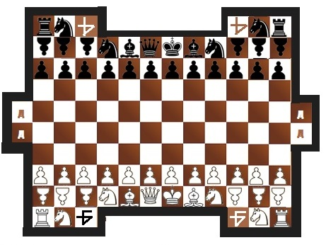 http://www.chess-russia.ru/files/10_150.jpg
