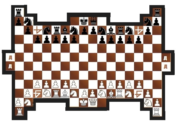 http://www.chess-russia.ru/files/11_213.jpg