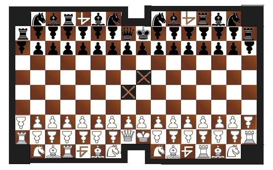 http://www.chess-russia.ru/files/19_725.jpg