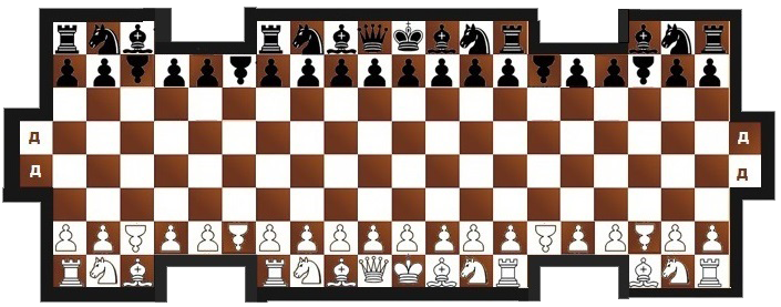 http://www.chess-russia.ru/files/3_479.png